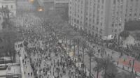 Египет. Женщины против военных
