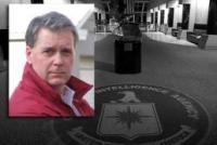 Как я допрашивал человека, - ветеран американской разведки