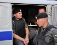 Гражданин Узбекистана отсудил у воронежских полицейских 840 тысяч рублей за пытки