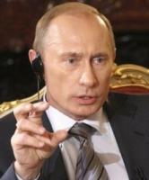 Владимир Путин: Ваххабизм это нормальное течение в исламе