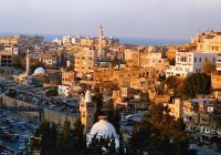 В столице Ливии 200 боевиков разграбили мечеть и сожгли несколько священных для мусульман книг