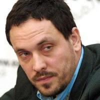 Максим Шевченко: Всем, кто пишет мне письма!