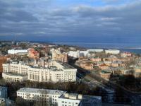 Азербайджанца приговорили к исправительным работам за исламизацию России