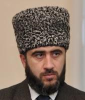 Али-хаджи Евтеев: «Осетию хотят превратить в некое подобие «Израиля»