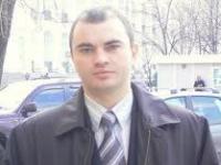 Расследовать убийство Хаджимурада Камалова заинтересованы многие влиятельные силы