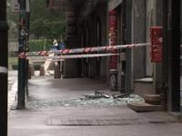Мусульманам Осло грозит опасность
