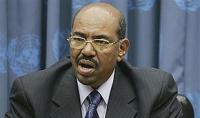 Судан предложил помочь разоружить тех, кто свергал Каддафи
