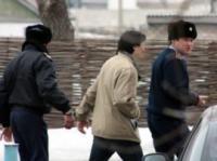 Госдеп США выпустил очередной доклад о нарушениях свободы религий в Казахстане