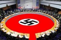 Обыкновенный евроатлантический фашизм