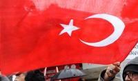 """Турция предостерегает единоверцев от """"холодной войны"""""""