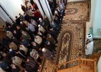 Ураза-байрам и Курбан-байрам признаны законными выходными днями в Башкирии