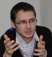 """Как у Кремля чуть не отросла исламофобская """"правая нога"""""""