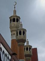 В Лондонском Исламском центре состоится Конференция мусульманских проповедников