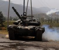 США причастны к убийству россиян в Осетии