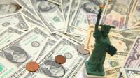 Договорятся они или нет - 5 причин, почему экономике США крышка в любом случае