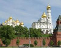 В РПЦ МП считают, что церкви должны строиться так же, как поликлиники и детсады