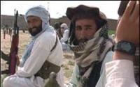 """Лидер исламского освободительного движения """"Талибан"""" обратился к своим согражданам"""