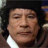 """Подборка материалов с сайта """"За Каддафи и его народ"""" (http://za-kaddafi.ru)"""