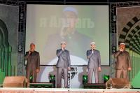 Дагестан прошел еще одну ступеньку на пути к шариату