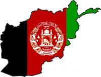 Афганистан встречает годовщину независимости по колено в крови