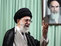 ИРИ может доказать участие США в терактах в Иране и регионе – Аятолла Хаменеи