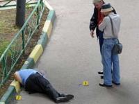 Эксперты сомневаются в версии следствия по делу Буданова