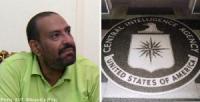 Шокирующий рассказ двух египетских мусульман о пытках в застенках ЦРУ