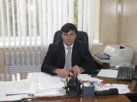 Создание новых епархий не улучшило положение РПЦ на Северном Кавказе