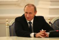 Путин как ваятель системного экстремизма