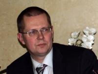 Финского священника, выступавшего против сайта «Кавказ-центр», лишили должности
