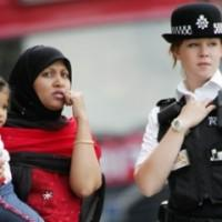 Кому выгодно очернять ислам или как становятся кяфирами