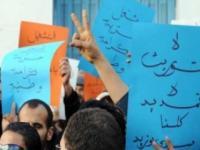 Какую модель развития выберет арабский мир?