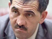 Подачу жалобы на выборы в шариатский суд Ингушетии опровергли
