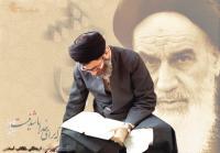 Нужен ли Дагестану второй муфтий?