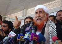Шейх Зиндани: демонстрации являются поощрением добродетели и удержанием от порока