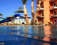 Египет меняет правила выдачи въездных виз