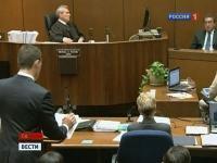 Попытка обвинить власть в причастности к терактам 11.09.01 обошлась в 15 тысяч долларов