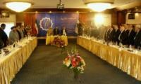 Создан Международный союз исламской прессы!
