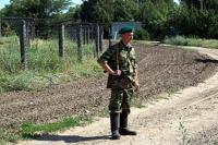 Северный Кавказ уже отделён от России?