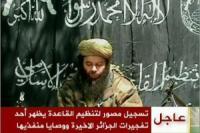 «Аль-Каида» взяла ответственность за нападение на военную академию в Алжире
