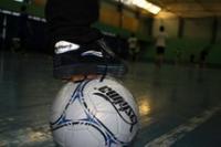 Мусульманские национальные команды приняли участие в чемпионате по минифутболу