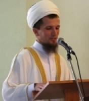 Соболезнование мордовским мусульманам