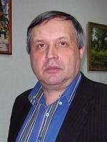 "Александр Салагаев: ""Я не против татарского языка"""