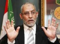 Братья-Мусульмане не будут выставлять кандидата на президентские выборы