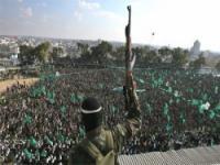 """""""Израильский"""" эксперт: Армию, которая боится только Бога, невозможно победить"""