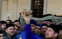 Эксперт предположила, как Чечне досталась одна из немногих реликвий, связанных с пророком Мухаммадом (мир ему и благословение)