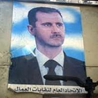Истекает срок ультиматума, выдвинутого Сирии