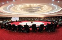 Религиозные лидеры СНГ призвали зафиксировать на уровне общественного договора критическое отношение к современным порокам