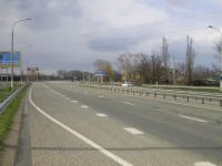 Две бомбы взорвались в Ингушетии на трассе Кавказ
