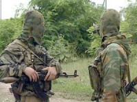 Под Кизляром идет бой: один военнослужащий погиб и еще один ранен